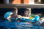 Hotel dla dzieci w Gorcach Górski Raj