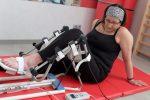 Centrum Rehabilitacji Gawłowska – fizjoterapia